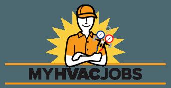myhvacjob-fixed-logo