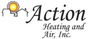 https://myhvacjobs.com/wp-content/uploads/2018/07/Action.png