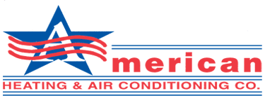 https://myhvacjobs.com/wp-content/uploads/2018/07/American.png