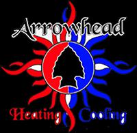 https://myhvacjobs.com/wp-content/uploads/2018/07/Arrowhead.png