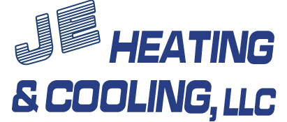 https://myhvacjobs.com/wp-content/uploads/2018/07/JE-Heating.png