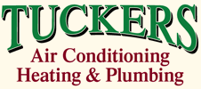 https://myhvacjobs.com/wp-content/uploads/2018/07/Tuckers.png