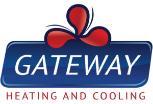 https://myhvacjobs.com/wp-content/uploads/2018/07/gateway-heating-300x204.png