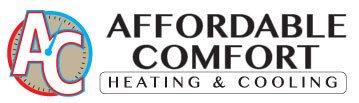 https://myhvacjobs.com/wp-content/uploads/2019/08/AffordableComfort-logo.jpg