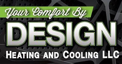 https://myhvacjobs.com/wp-content/uploads/2019/08/Design.jpg