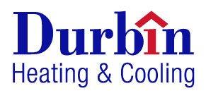 https://myhvacjobs.com/wp-content/uploads/2019/08/Durbin-Logo.jpg