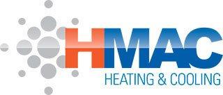 https://myhvacjobs.com/wp-content/uploads/2019/08/HMAC-logo.jpg