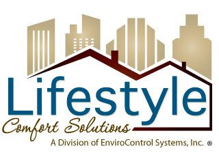 https://myhvacjobs.com/wp-content/uploads/2019/08/Lifestyle-Logo.jpg