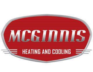 https://myhvacjobs.com/wp-content/uploads/2019/08/McGinnis.jpg