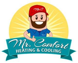 https://myhvacjobs.com/wp-content/uploads/2019/08/Mr-Comfort.jpg