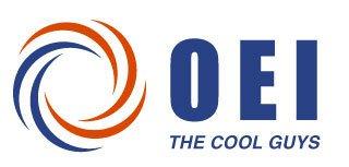 https://myhvacjobs.com/wp-content/uploads/2019/08/OEI-logo.jpg