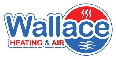 https://myhvacjobs.com/wp-content/uploads/2019/08/Wallace-Logo.jpg